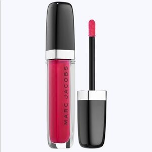 Marc Jacobs enamored hi-shine gloss lip lacquer